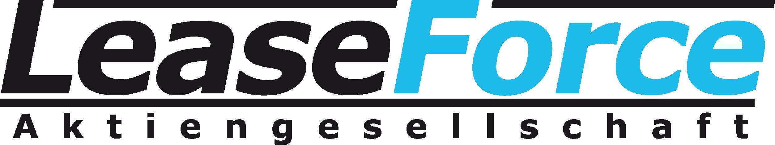 LeaseForce Leasing für Zahnärzte